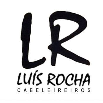 Luís Rocha Cabeleireiros