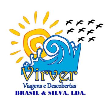 Brasil & Silva, Lda.  / Virver-Viagens e Descobertas