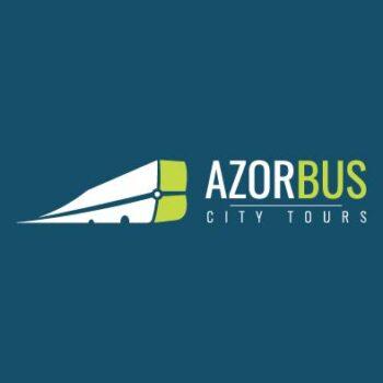 AzorBus, Lda
