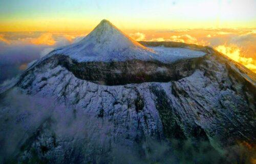 Pico do Pico 🗻 😍