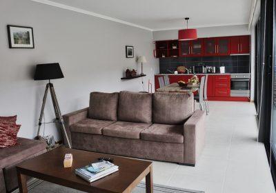 Casa do Curral - Quinta da Queiró - São Miguel - Açores