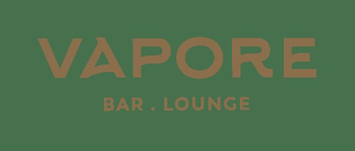 VAPORE Bar & Lounge