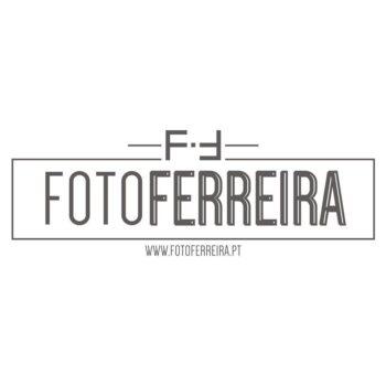Foto Ferreira