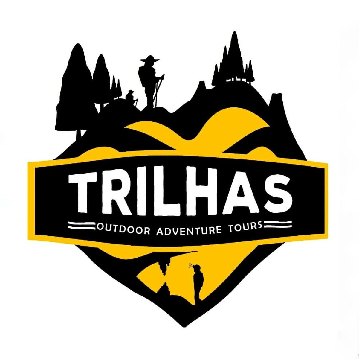 TRILHAS Outdoor Adventure Tours