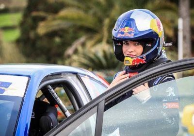 Azores Rallye 2019 - Best Photos - FIA ERC - 21