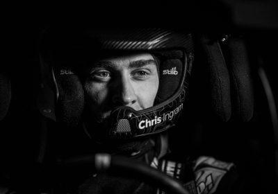 Azores Rallye 2019 - Best Photos - FIA ERC - 25