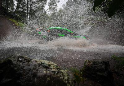 Azores Rallye 2019 - Best Photos - FIA ERC - 26