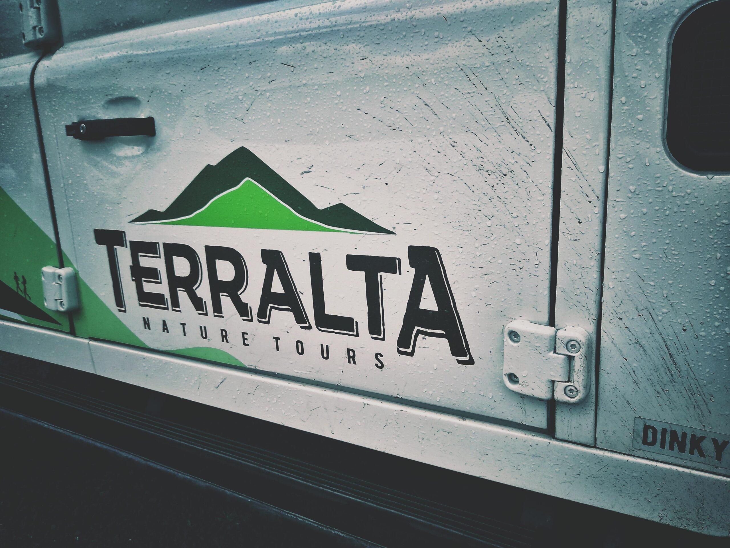 Terralta Nature Tours