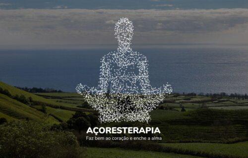 Açoresterapia: o que é, sintomas, benefícios e como saber se está a precisar