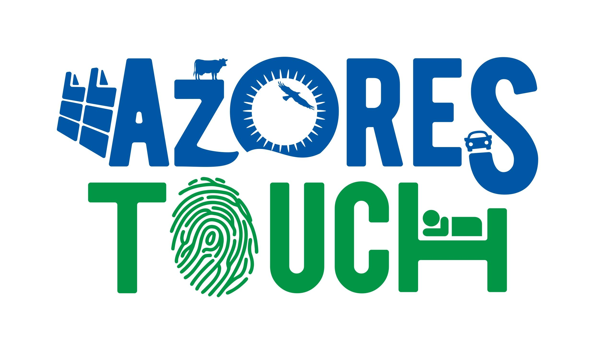 Azores Touch