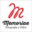 Memoriae Photo