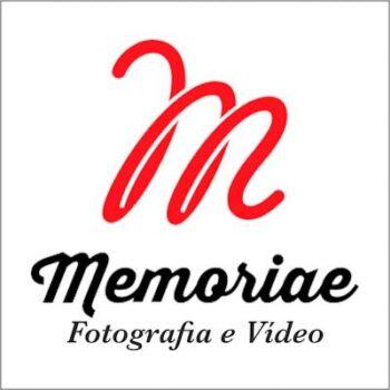 Memoriae