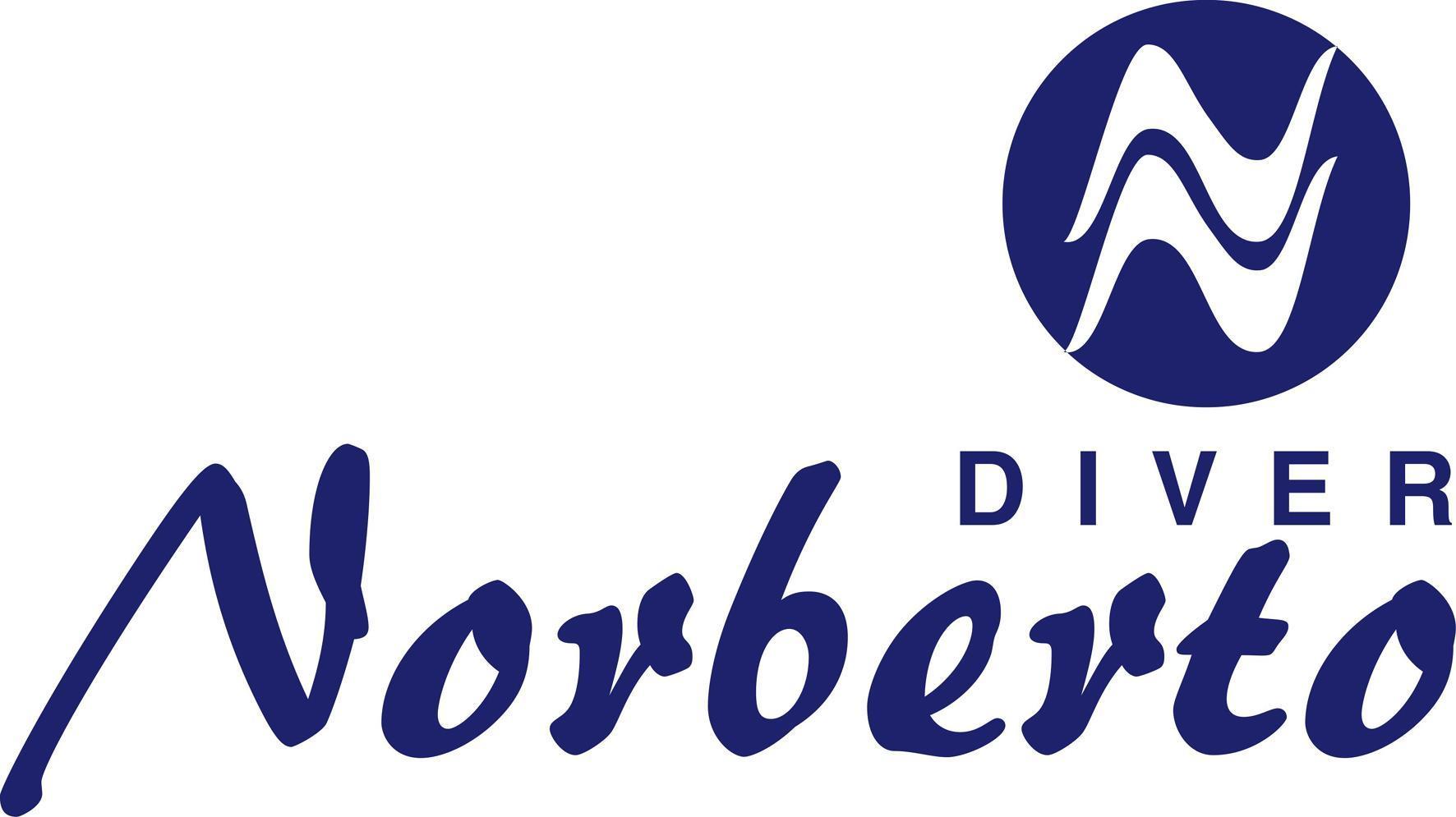 Norberto Diver, Atividades Marítimas Lda