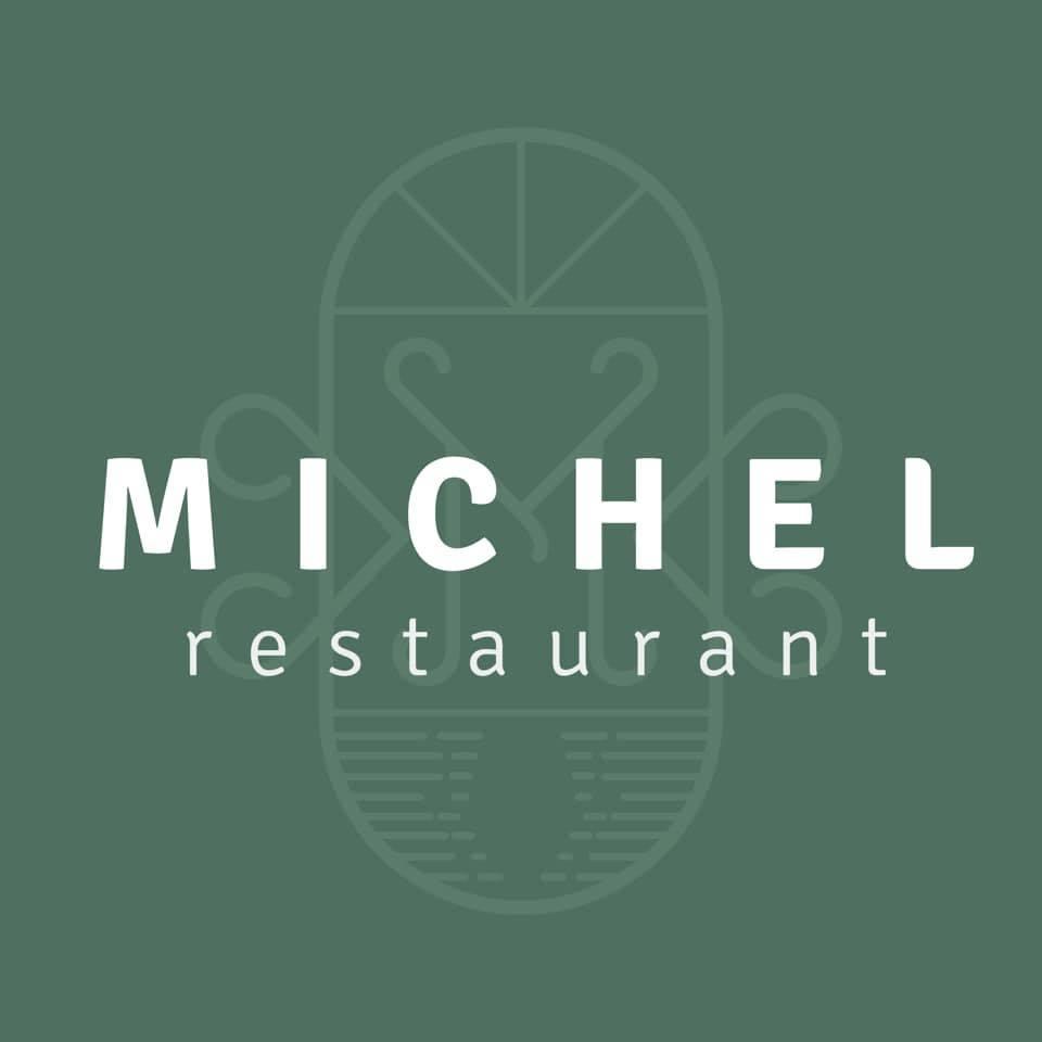 Michel Restaurant
