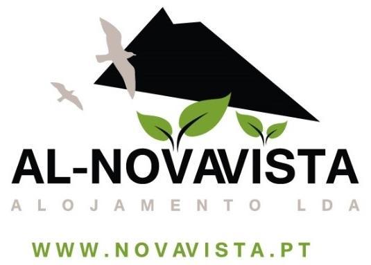 Esplanada NovaVista