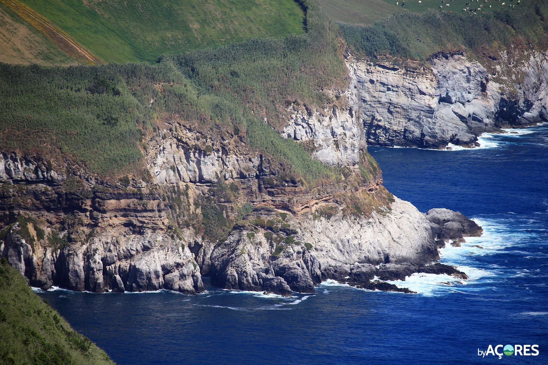 Costa Ribeirinha – Rib. Grande