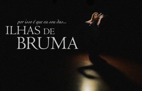 Ilhas de Bruma - Documentário