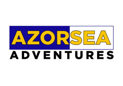 AzorSea Adventures