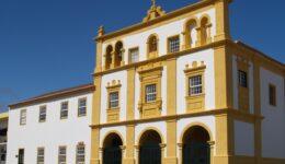 Museus nos Açores