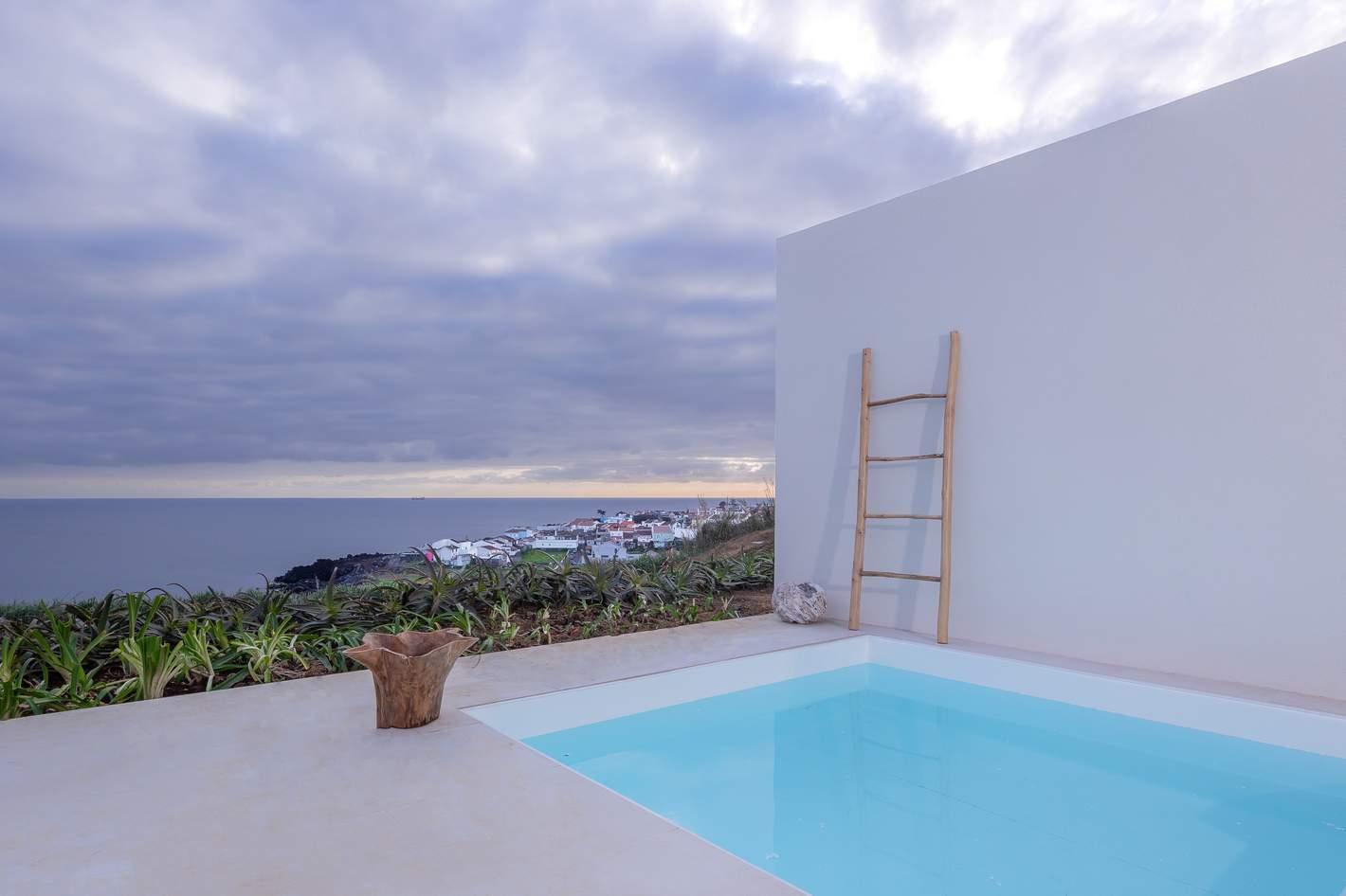 Sul Villas & SPA - Lagoa, São Miguel | Açores