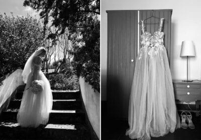 Alex and Marina - Wedding Azores