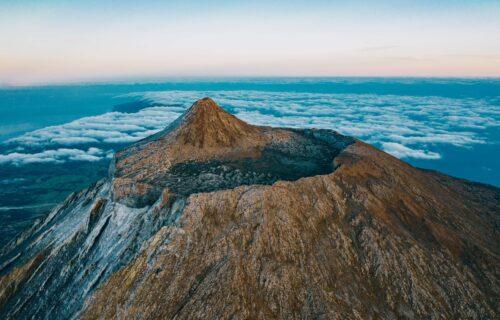 Pico | 3 noites c/ Voos + Hotel + Subida Montanha c/ pernoita