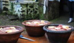 10 actividades a não perder na Ilha Terceira