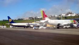 Escapadinha aos Açores com viagens desde 9,99€ para Terceira e São Miguel