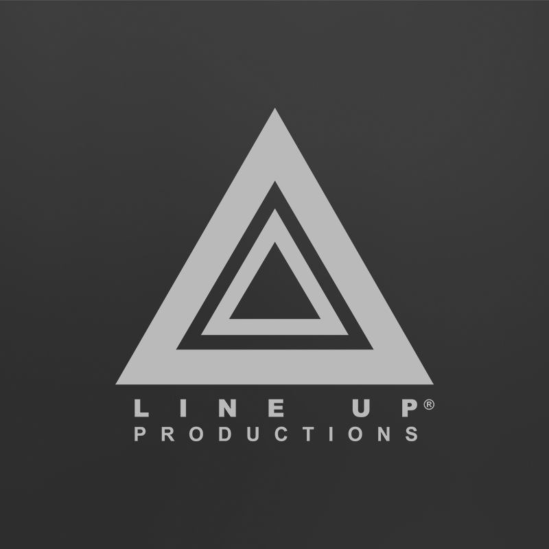 Line Up Productions