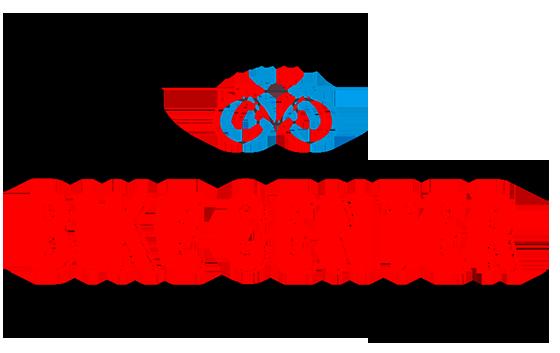 KBikeCenter