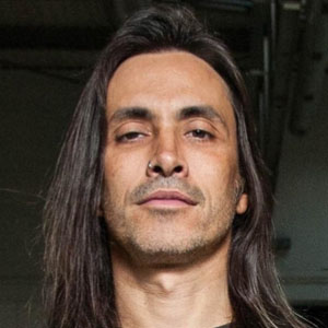 Nuno Bettencourt - Atlantis Concert for Earth