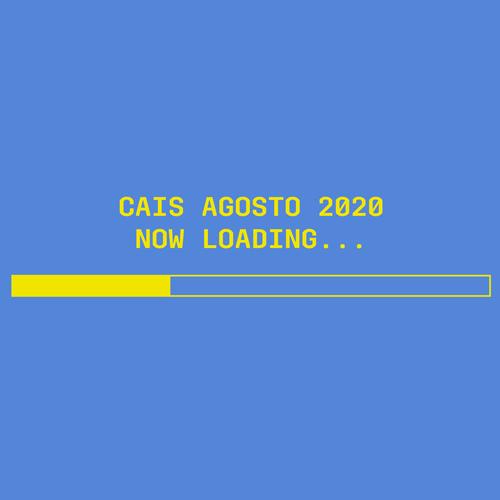 Cais Agosto 2020