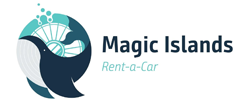 Magic Islands Rent a Car
