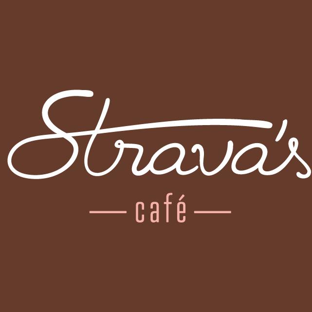 Strava's Café