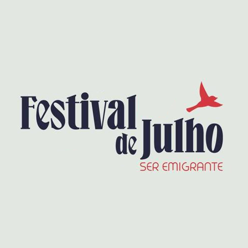 Festival de Julho 2020