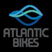 Atlantic Bikes