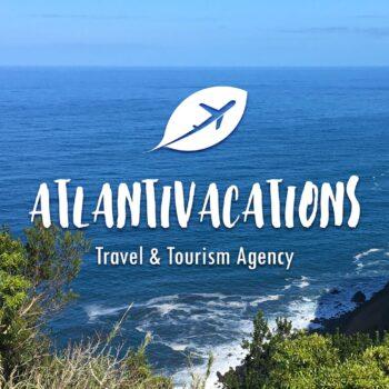 Atlantivacations Tours