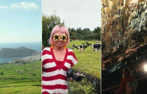 17 coisas divertidas para fazer na Ilha Terceira, Açores