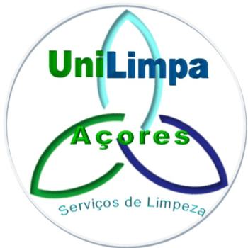 UniLimpa Açores – Serviços de Limpeza