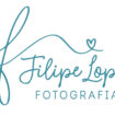 Filipe Lopes | fotografia
