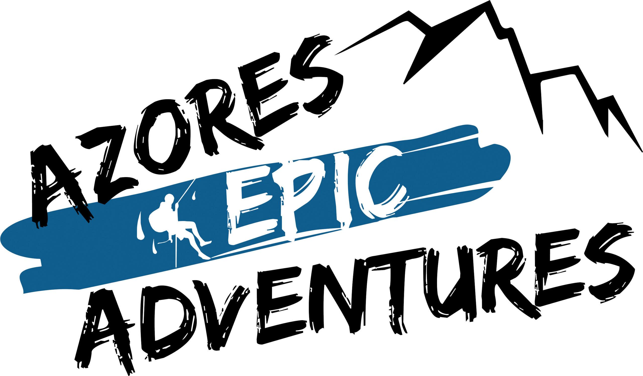 Azores Epic Adventures