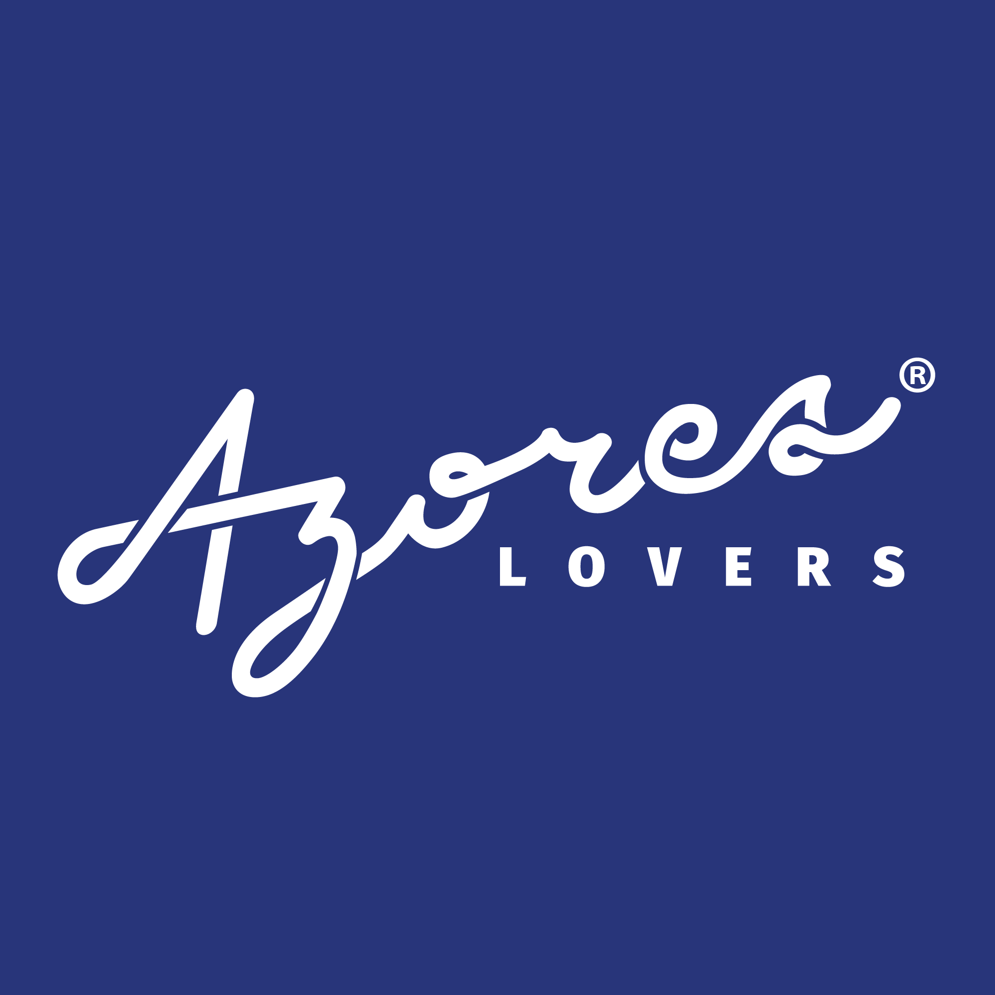 Azores Lovers