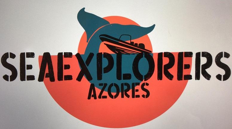 SeaExplorers Azores