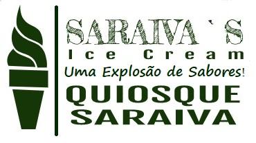 QUIOSQUE SARAIVA