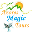 Azores Magic Tours