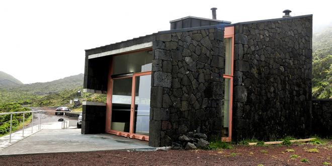 Casa da Montanha - Pico