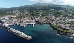 Locais a visitar em Madalena – Ilha do Pico