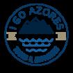 IgoAzores