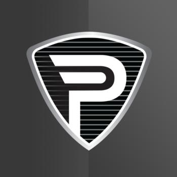 PrimeCar