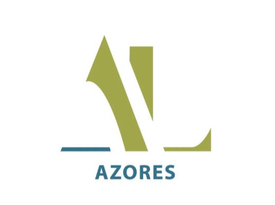 ALazores